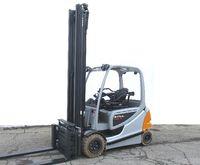 2013 Still RX60-30L