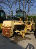 Used 1996 Hyster H 2