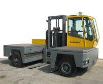 1998 Baumann EGX60-14-55