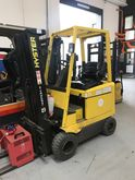 Used 2004 Hyster E2.