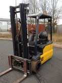 Used 2009 OM XE18AC