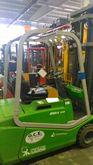 2006 Cesab BLITZ 318ac