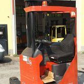 Used 2001 BT RR8115