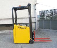 2000 OM / Pimespo IDEA TX5253