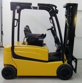 Used 2014 Yale ERP20