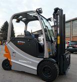 2006 Still RX60-30