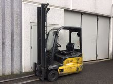 Used 2010 OM XE18 3A