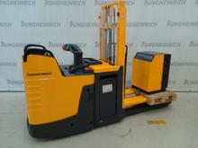 2011 Jungheinrich ERD 220 119 2