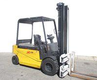 Used 2005 OM XE50 in