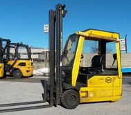 Used 2011 OM XE20/3a