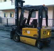 Used 2005 Yale ERP30