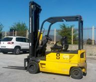 Used 2008 OM XE20ac