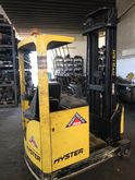 2000 Hyster R1.6