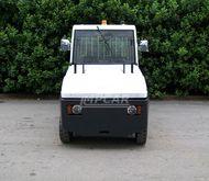 2007 Simai TE300R