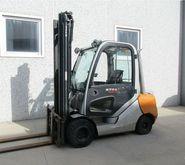 2006 Still RX70-35