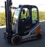 2012 Still RX60-25