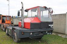 1991 TR160