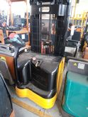Hyster S1.2-4028