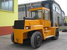 Used 1978 Svetruck 1