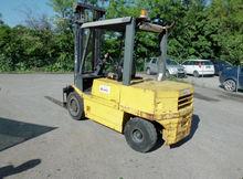 Used 2001 OM DI50C 5
