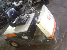 2006 Simai EL 4000