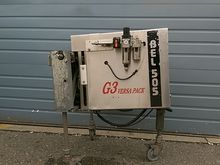 Bel 505 G3 VersaPack Semi-Autom