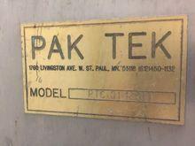Pac Tek Cup Caser