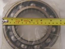 6″ SKF Ball Bearing