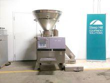 Handtmann VF200 Vacuum Filler