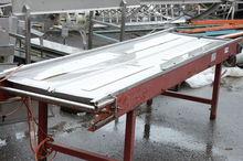 10′ Conveyor
