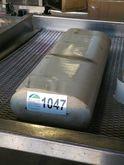 24″ Wide Conveyor Belt