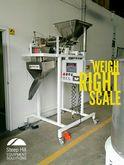 Weigh Right Single Lane Vibrato