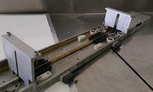 Continuous Bag Sealer Conveyor
