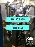 Used Liquid Form Fil