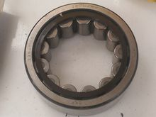 SKF Large Roller Bearing