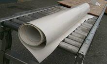 Conveyor Belt 12′ long by 45″ w