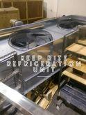 Keep Rite Refrigeration Unit