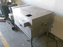 Goslyn Grease Extractor