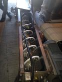 Used 9 Ft Auger Scre