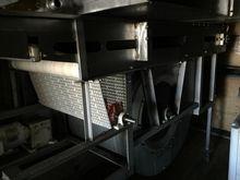 Andgar Berry Conveyor