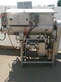 Mepaco Chemetron Mixer Grinder