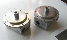 Honeywell C645A-E Pressure Swit