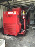 Large AC Generator