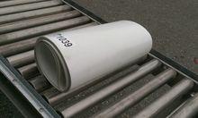 Conveyor Belt 32″ x 15″