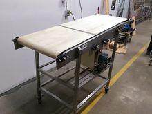 5.5′ Conveyor