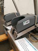 Ecolab Foot Washing Stations (2