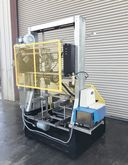 SWF 1T4K Tray Former with Quick