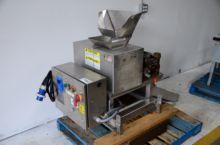 Urschel Model N Granulator