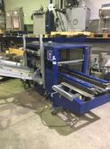 Durable Packaging TGA200 Automa