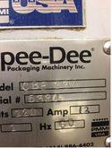 Spee-Dee Volumetric Filler
